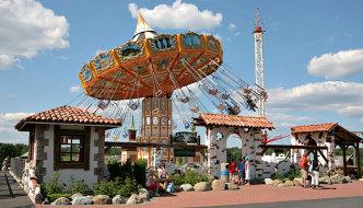 huvipuisto2_powerpark
